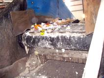 ГТЛ за отпадъци